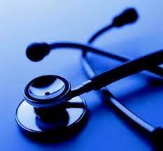 О клинике «Крепкое здоровье»